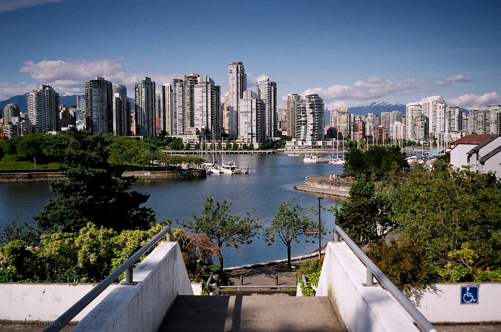 canada real estate the best cities in canada for real estate catcubed 11612