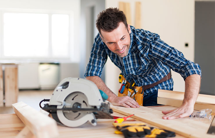 Not All Home Renovation Projects Have To Be Done By A Professional. There  Are Countless Things You Can Do Yourself To Give Your Home A Whole New  Makeover.
