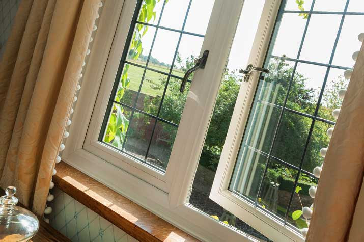 energy efficient windows double pane replacing your old windows with energy efficient is one of the best ways to reduce utility bills and increase value home benefits adding energy efficient windows your home catcubed