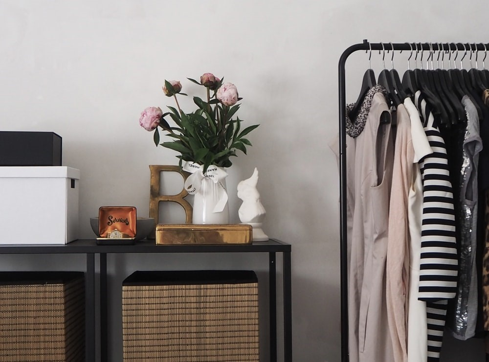 The Downside Of Getting Bedroom Decoration Inspiration Online Catcubed